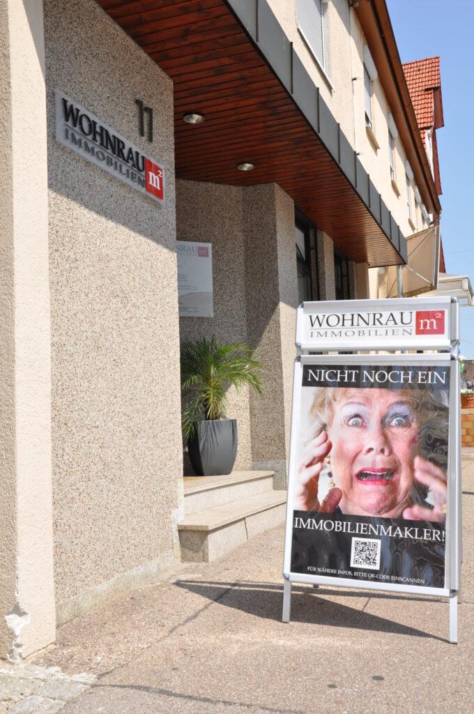 Immobilienmakler Remshalden