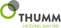 Thumm Heizung und Sanitär