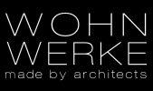 https://wohnwerke-bau.de/